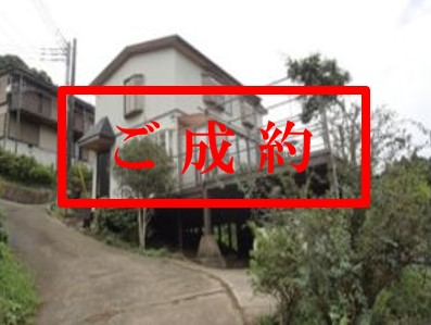 【南房総・鴨川市】貸別荘営業中のオーナーチェンジ収益物件