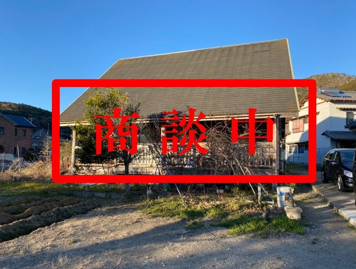 【南房総・鴨川市】海・山・川、自然に囲まれた本格ログ別荘